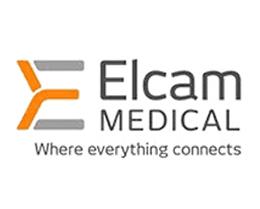 elcam-logo