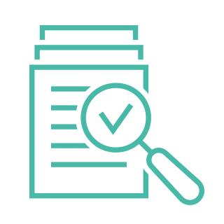 fl_assessment