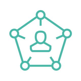 fl_hierarchies-management