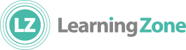 Learningzone.Me Logo