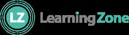 Learningzone.Me Logo