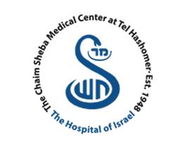 medx-logo